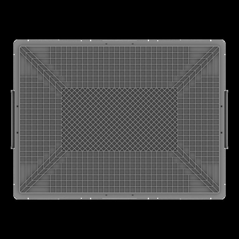 43_07832ec6-3a75-4c44-bcce-9