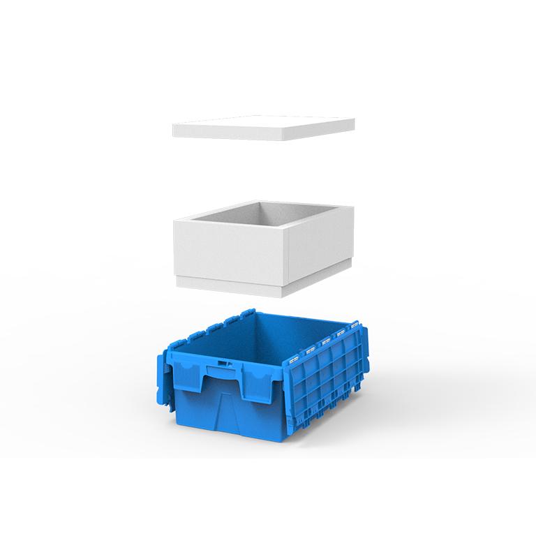 COOLBOX ALC 6425_2