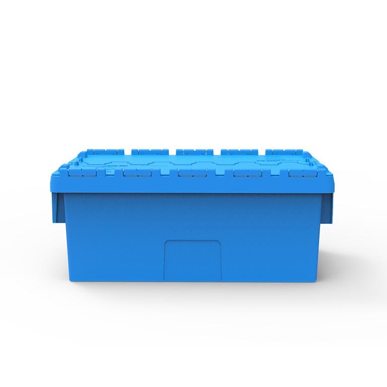 COOLBOX ALC 6425_4