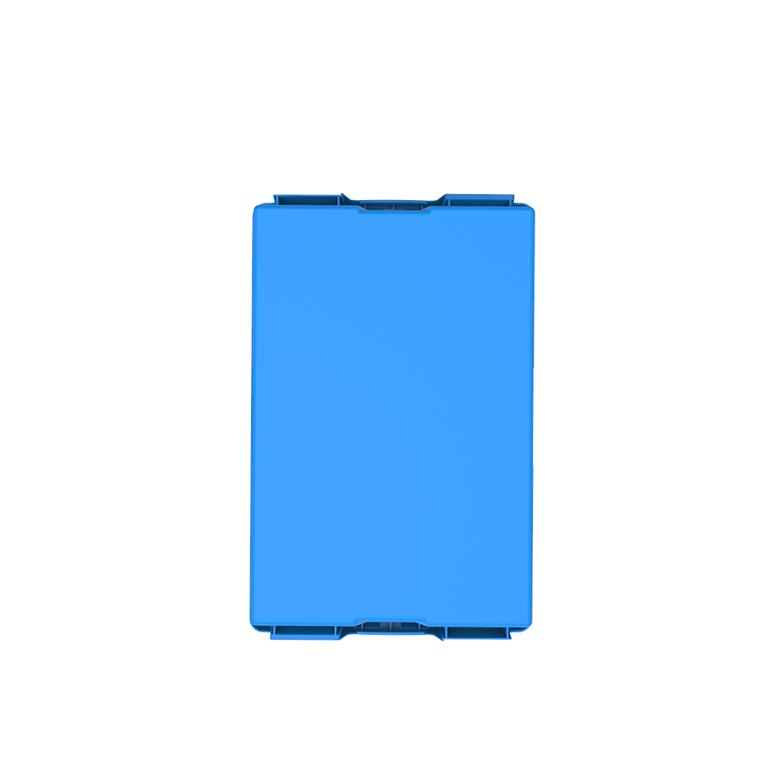 COOLBOX ALC 6425_7
