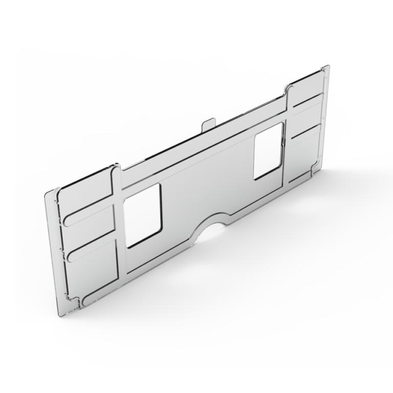 KLT - porta etiqueta.61