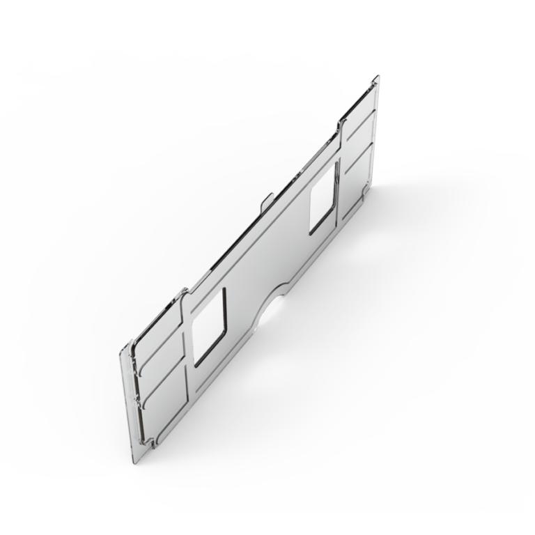 KLT - porta etiqueta.62