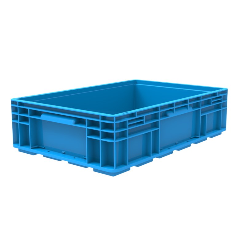 R-KLT-6415---azul-claro