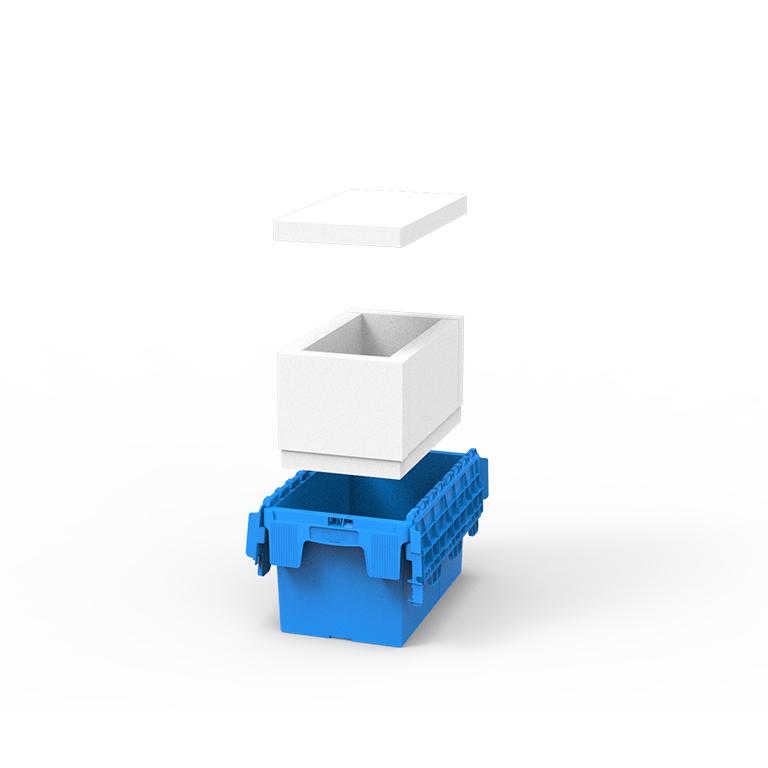 COOLBOX ALC 5328_2