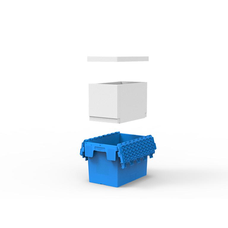 COOLBOX ALC 5334_2