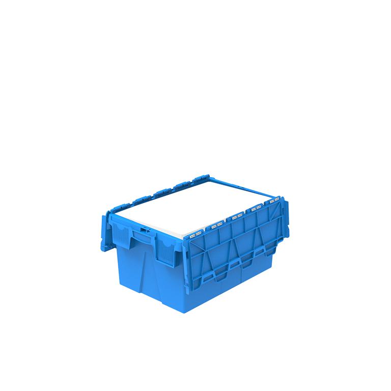 COOLBOX ALC 6432_0