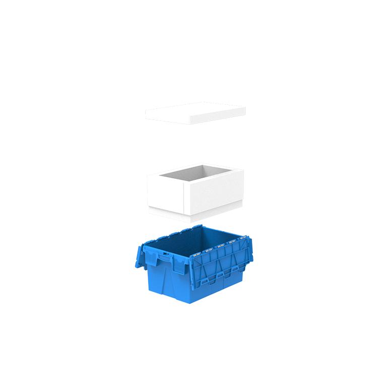 COOLBOX ALC 6432_2