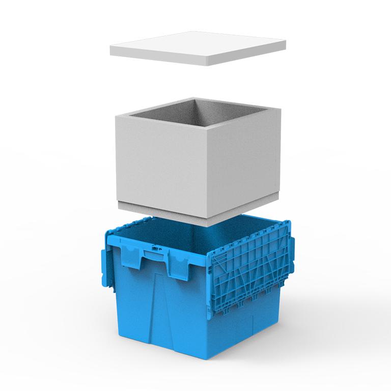 COOLBOX ALC 6545_2a