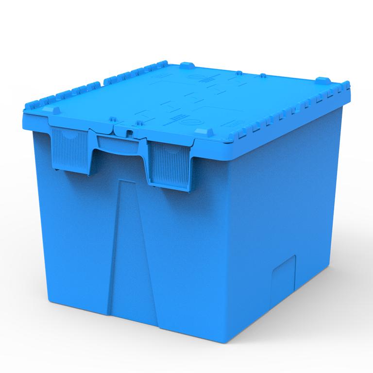 COOLBOX ALC 6545_3a