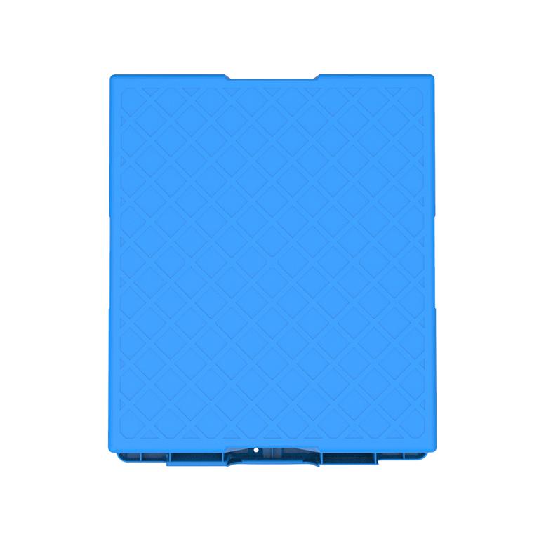 COOLBOX ALC 6545_7a