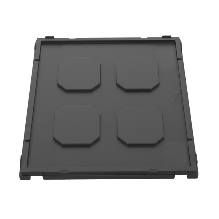 TAMPA PALLET-GLT1200x1000.10