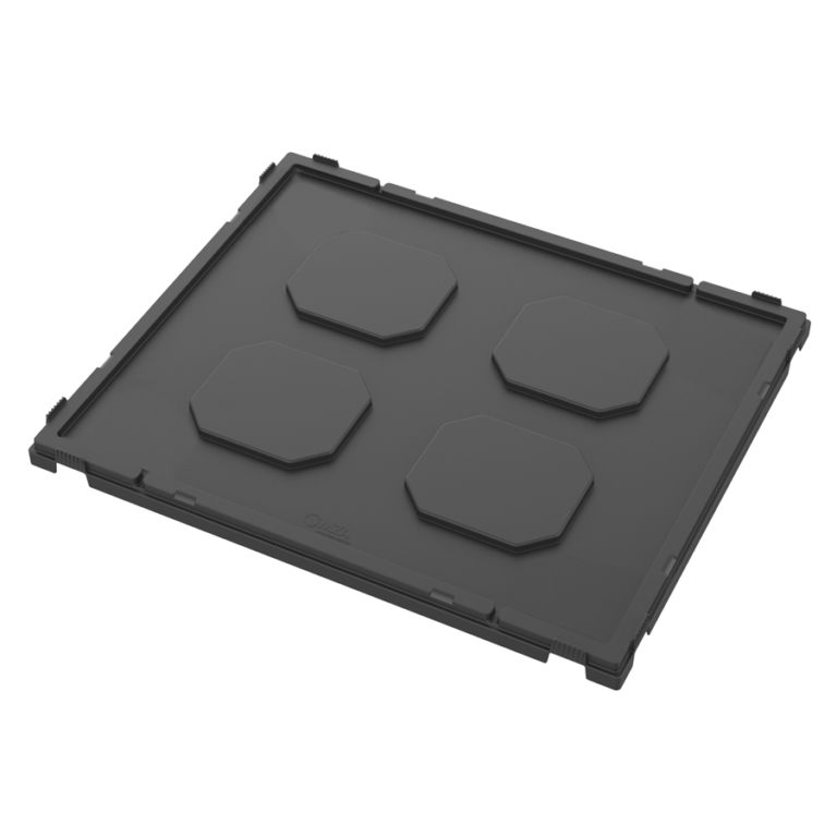 TAMPA PALLET-GLT1200x1000.11