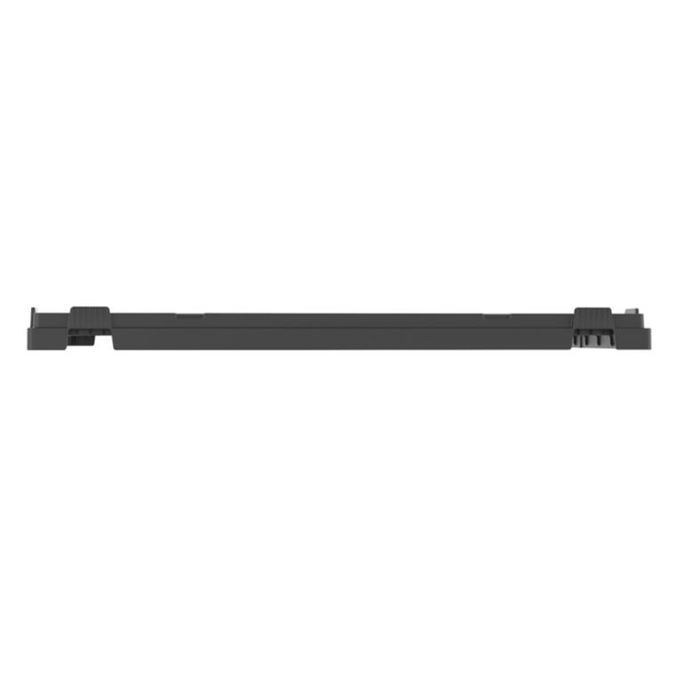 TAMPA PALLET-GLT1200x1000.6