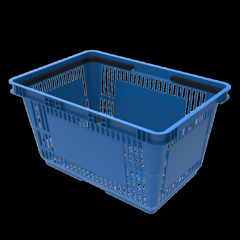 basket-azul00