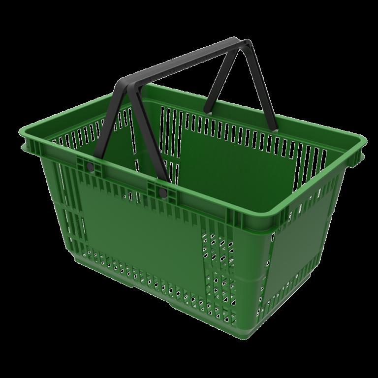 basket-verde00