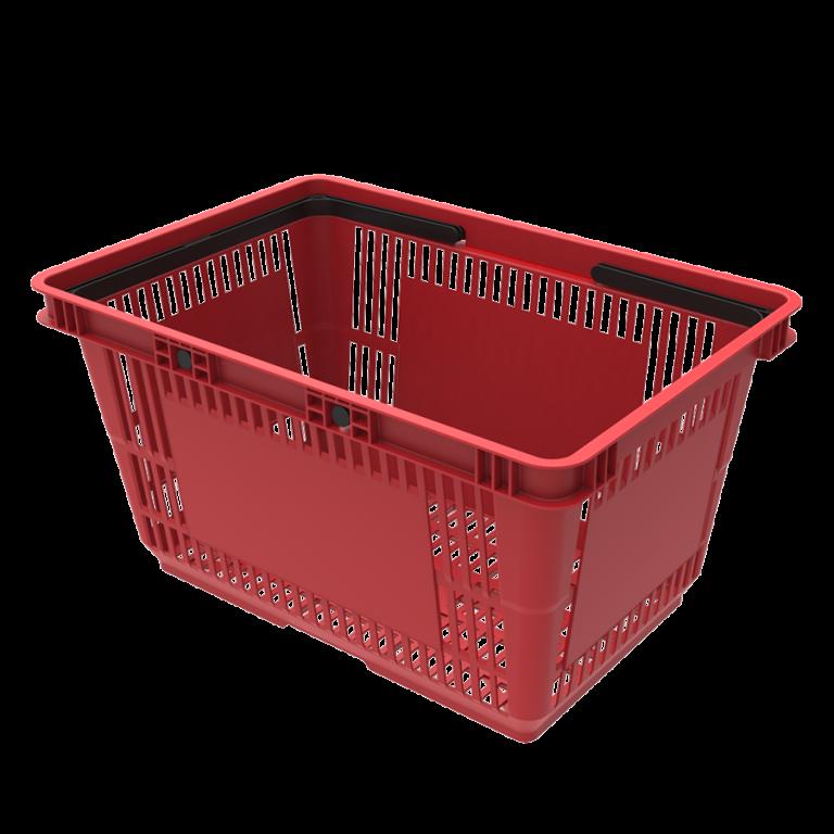 basket-vermelha00